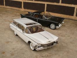 Прикрепленное изображение: 1956_eldorado_broughan_town_car.jpg