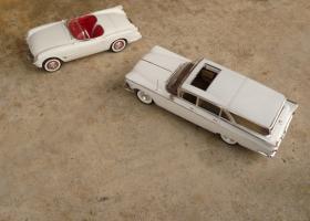Прикрепленное изображение: 1953_corvette_motorama_show_car.jpg