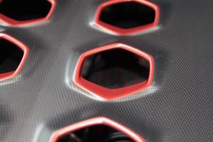 Прикрепленное изображение: S0-Lamborghini-Sesto-Elemento-5841-photo100233-2782-j-76654.jpg