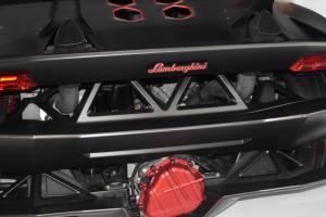 Прикрепленное изображение: S0-Lamborghini-Sesto-Elemento-5011-photo100225-2782-j-76582.jpg