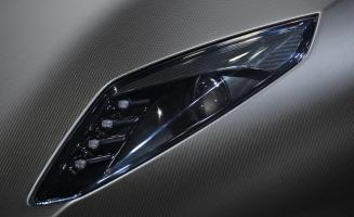 Прикрепленное изображение: Sesto-Elemento-Headlight.jpg