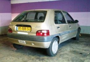 Прикрепленное изображение: 1 Saxo 1998-2001.jpg