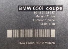 Прикрепленное изображение: BMW650_COUPE_w0002.jpg