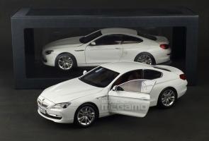 Прикрепленное изображение: BMW650_COUPE_w0011.jpg