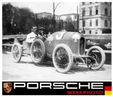 Прикрепленное изображение: Austro Daimler Sascha 1.1 - G.Kuhum.jpg