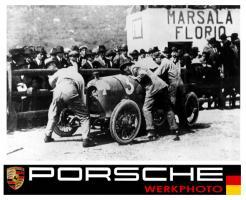 Прикрепленное изображение: 3   Austro Daimler Sascha 1.1 - G.Kuhum (5).jpg