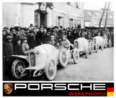 Прикрепленное изображение: Austro Daimler Sascha - Festeggiamenti (2).jpg