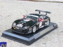 Прикрепленное изображение: Ferrari 575 GTC_1-0.jpg