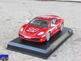 Прикрепленное изображение: Ferrari F430 Challenge_0-0.jpg