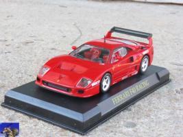 Прикрепленное изображение: Ferrari F40 Racing_0-0.jpg