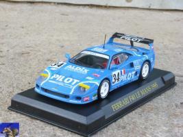 Прикрепленное изображение: Ferrari F40 Le Mans 1995_0-0.jpg