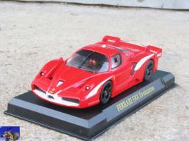 Прикрепленное изображение: Ferrari FXX Evoluzione_0-0.jpg