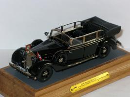 Прикрепленное изображение: Lincoln 014.JPG