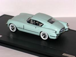 Прикрепленное изображение: CHEVROLET CORVETTE Corvair Concept Coupe 1954 007.JPG