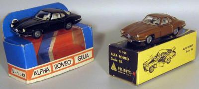 Прикрепленное изображение: Alfa-Romeo Giulia 1600SS Bertone.jpg