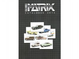 Прикрепленное изображение: каталог MATRIX 2014.jpg