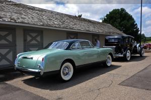 Прикрепленное изображение: Chrysler-Ghia-Special-DV-10-RMM-04.jpg