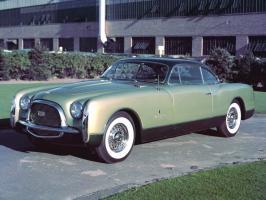 Прикрепленное изображение: Chrysler Thomas Special (Ghia), 1953.jpg