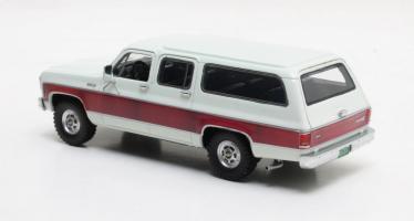 Прикрепленное изображение: Chevrolet Suburban K10 1978.jpg