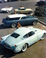 Прикрепленное изображение: 1954_GM-Motorama_Chevrolet_Corvette_Show_Cars_01.jpg