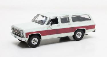 Прикрепленное изображение: Chevrolet Suburban K10 wit 1978.jpg