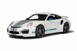 Прикрепленное изображение: porsche-911-991-turbo-s-techart-1920x1280.jpg
