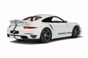 Прикрепленное изображение: porsche-911-991-turbo-s-techart (1)-1920x1280.jpg