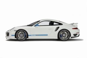 Прикрепленное изображение: porsche-911-991-turbo-s-techart (4)-1920x1280.jpg