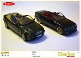 Прикрепленное изображение: M3 Cabrio e367.jpg