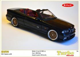Прикрепленное изображение: M3 Cabrio e362.jpg