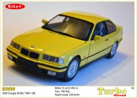 Прикрепленное изображение: 325i Coupe e363.jpg