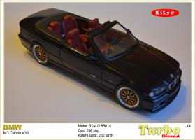 Прикрепленное изображение: M3 Cabrio e364.jpg