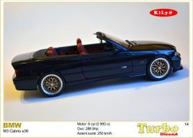 Прикрепленное изображение: M3 Cabrio e363.jpg