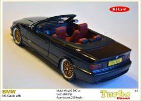 Прикрепленное изображение: M3 Cabrio e365.jpg