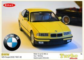 Прикрепленное изображение: 325i Coupe e36.jpg