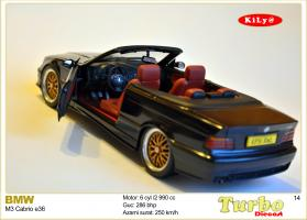 Прикрепленное изображение: M3 Cabrio e36.jpg