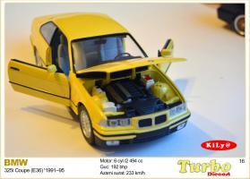 Прикрепленное изображение: 325i Coupe e361.jpg