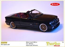Прикрепленное изображение: M3 Cabrio e361.jpg