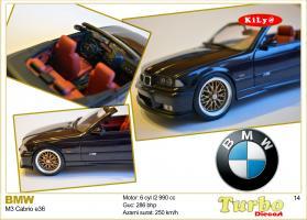 Прикрепленное изображение: M3 Cabrio e366.jpg