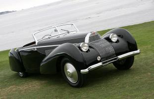 Прикрепленное изображение: Bugatti-Type-57-C.jpg