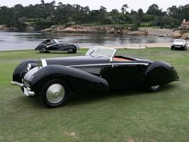 Прикрепленное изображение: Bugatti-Type-57-C-Cabriolet_4.jpg