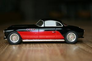 Прикрепленное изображение: BugattiT101Antem1953MaCo008.jpg