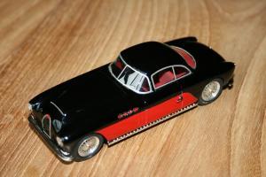 Прикрепленное изображение: BugattiT101.jpg