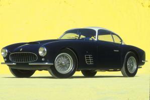 Прикрепленное изображение: Ferrari_250GT_Berlina_1956_Zagato-image.jpg