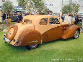 Прикрепленное изображение: 57782 Gangloff 1938.jpg