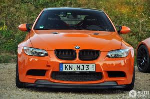 Прикрепленное изображение: bmw-e92-m3-gts-duo-spotted-in-germany-photo-gallery_7 (1).jpg