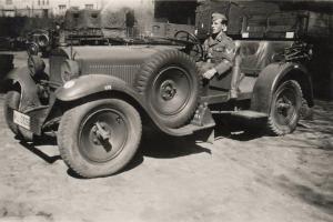 Прикрепленное изображение: Mercedes 260 Kbel3.jpg