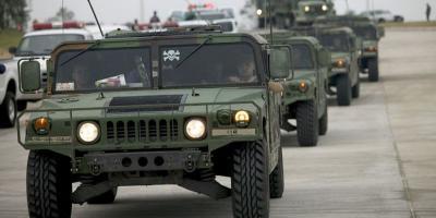Прикрепленное изображение: Humvee.jpg
