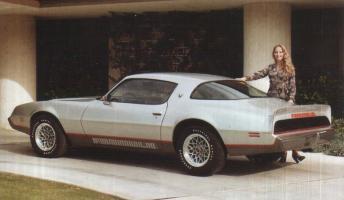 Прикрепленное изображение: Pontiac Firebird Formula.jpg