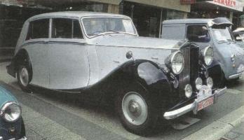 Прикрепленное изображение: Rolls-Royce Silver Wraith.jpg